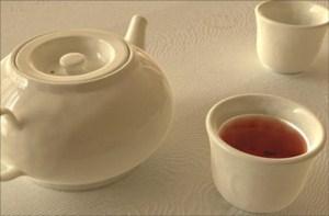 Çay demlemenin altın kuralları