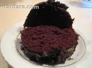 Kolay Kakolu Kek