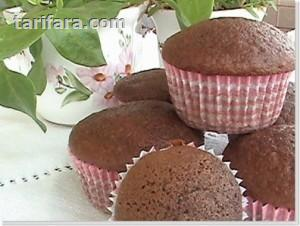 Top Kek