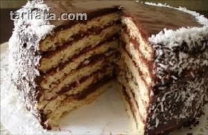 Pudingli Pasta