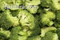 Bebeğinize Brokoli Püresi