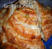 Paşa Böreği