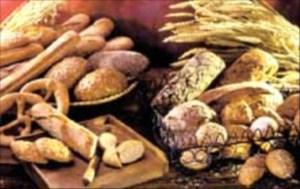 Bayat ekmekleri ne yapmalı?