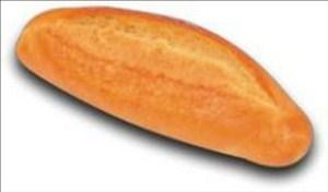 Ekmeğin bayatlamaması için