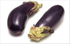 Daha lezzetli patlıcanlar için